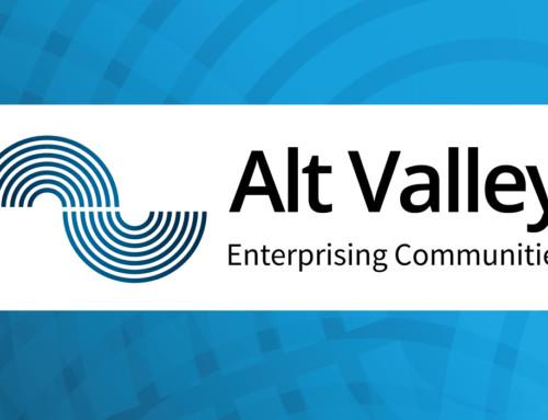 Alt Valley