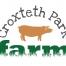 Croxteth Park Farm - Main logo