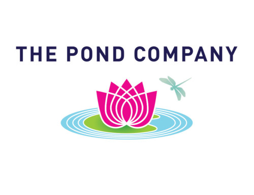 The Pond Company