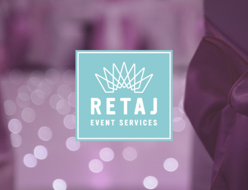 Retaj Event Services